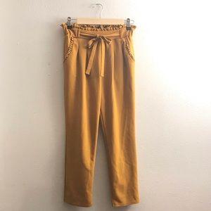 Soho Apparel Pants